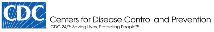 Centers for Disease Control and Prevantion